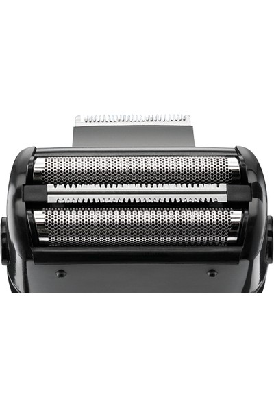 Grundig MS 6240 Tıraş Makinesi