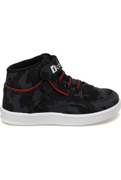I Cool Molına Lacivert Erkek Çocuk Sneaker Ayakkabı