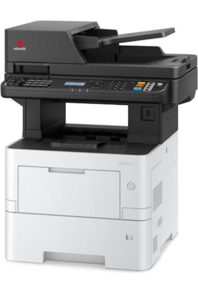 Olivetti D-Copia 4513MF Çok Fonksiyonlu Fotokopi Makinası