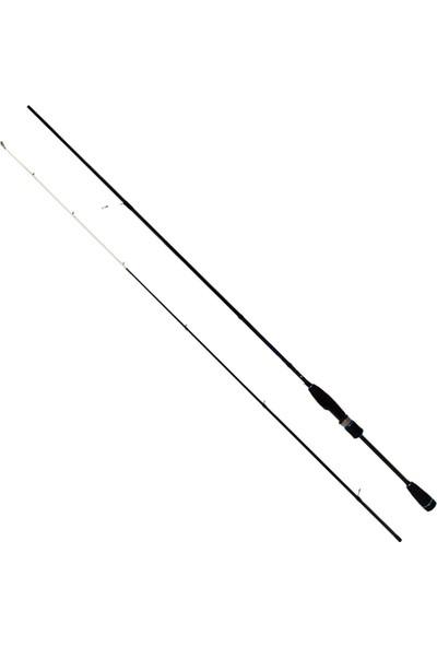 Kudos Rock Fish 762UL 230CM 1-14GR Lrf Olta Kamışı
