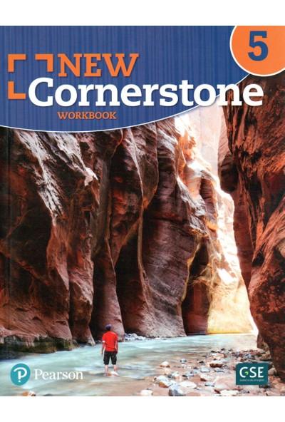 New Cornerstone 5
