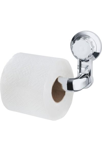 Madame Coco Dumont Vakumlu Tuvalet Kağıtlığı