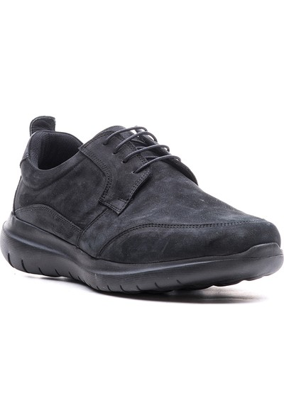 Bulldozer 200006 Erkek Ayakkabı