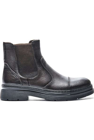 Bulldozer 210123 Erkek Ayakkabı