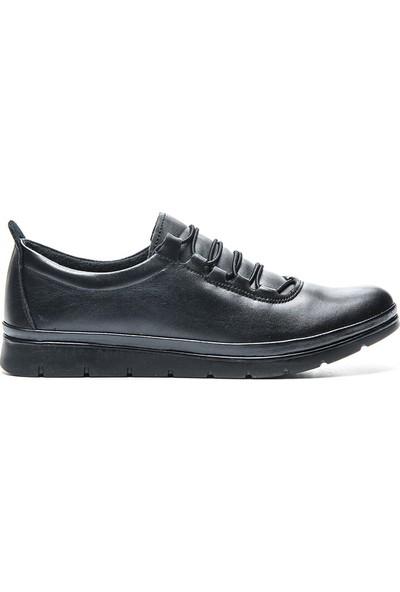 Bulldozer 210671 Kadın Ayakkabı