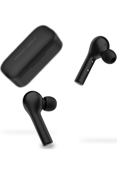 General Mobile Gmpods Kablosuz Bluetooth Kulaklık