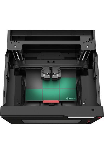 Raise3D E2 3D Yazıcı