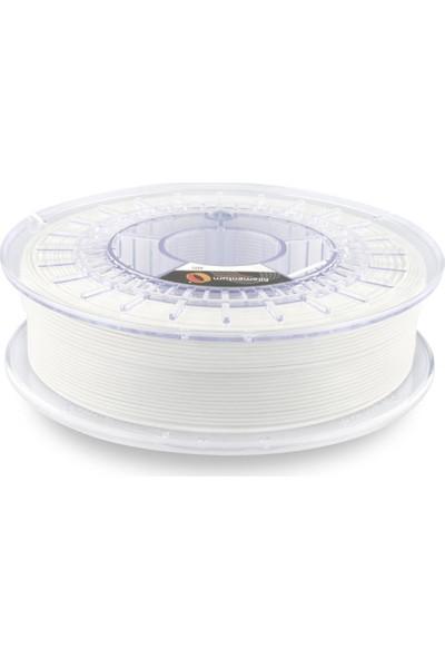 Fillamentum Abs Filament 1.75 mm 750 gr Beyaz