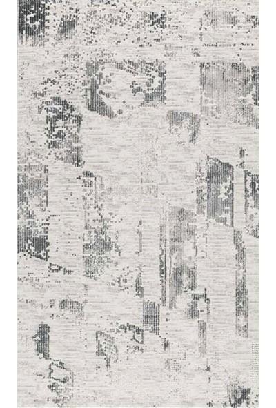 Artemis Halı Paris 100 x 200 1040A Gri