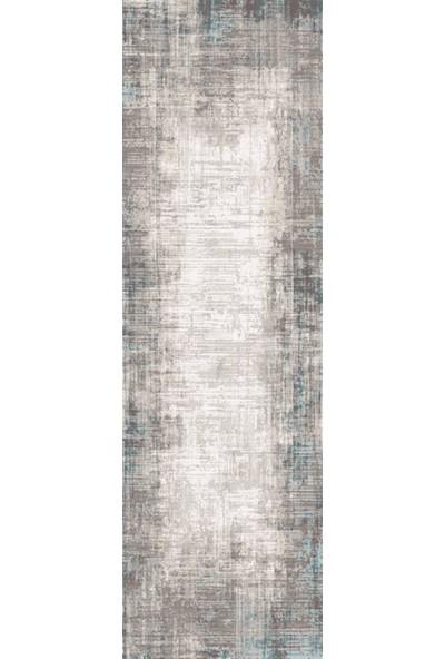 Artemis Halı Stone 200 x 290 5701D Vizon Yeşil