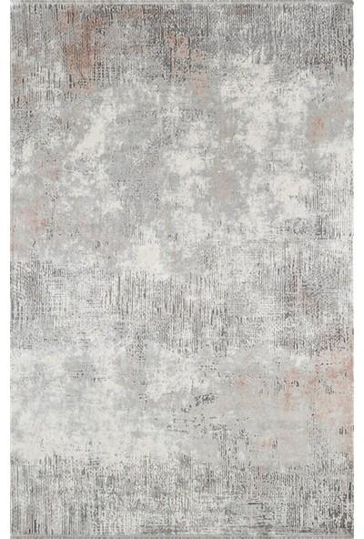 Artemis Halı Abstract 200 x 300 810C Pembe