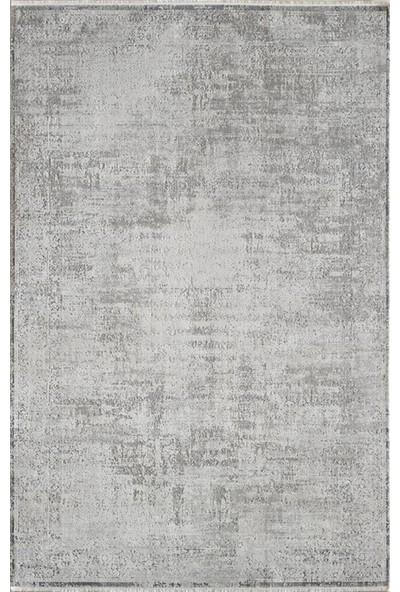 Artemis Halı Couture 240 x 340 830C Gri