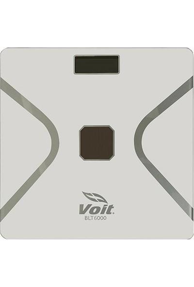Voit Bluetooth Banyo Tartısı- BLT6000 Baskül