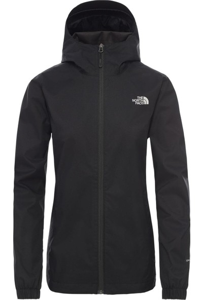 The North Face Kadın Quest Ceket NF00A8BAKU11