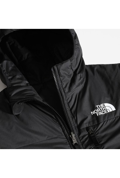 The North Face B Rev Perrıto Ceket NF0A4TJGJK31
