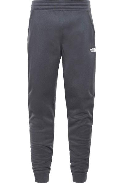 The North Face Erkek Surgent Cuffed Pantolon -Eu NF0A3UWIDYZ1