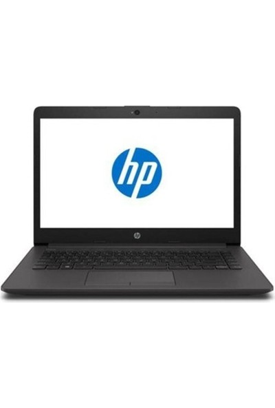 "HP 15 DA2049NT Intel Core i3 10110U 4GB 256GB SSD Windows 10 Home 15.6"" Taşınabilir Bilgisayar 1E0S7EA"