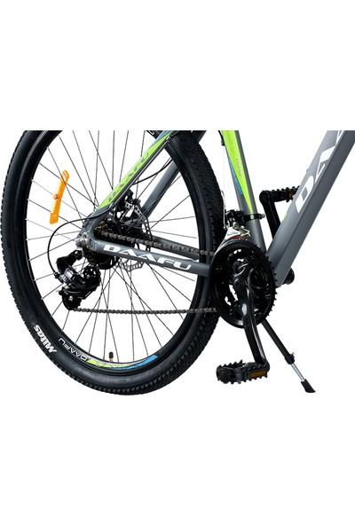 Daafu XCT100 26 Jant Bisiklet 21 Vites M-Disk Dağ Bisikleti