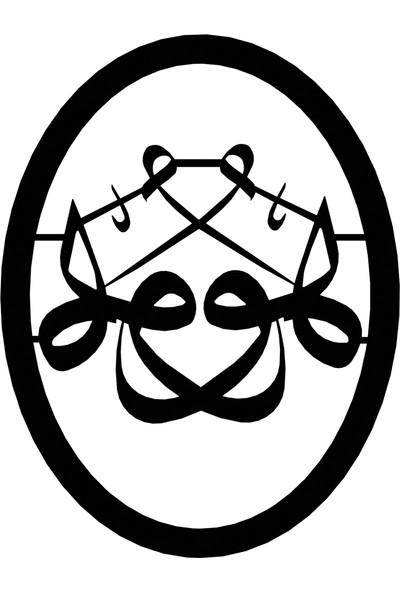 World Metal Art Yaratıcı Metal Tablo