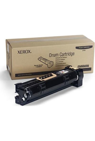 Xerox 5550 113R00670 Drum Ünitesi 60.000 Sayfa Siyah