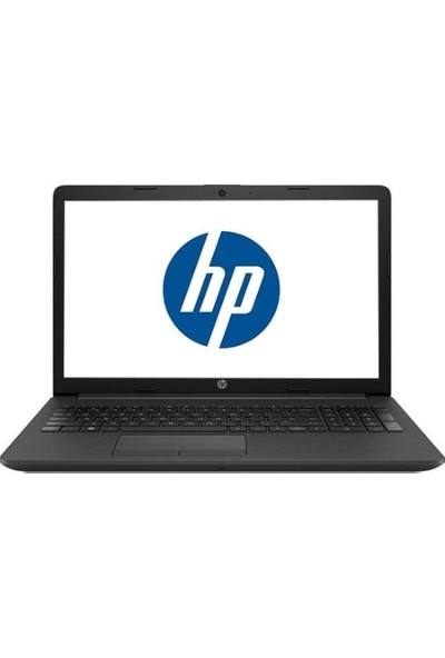 "HP 250 G7 Intel Core i3 1005G1 8GB 1TB + 256GB SSD Freedos 15.6"" Taşınabilir Bilgisayar 197P6EA"