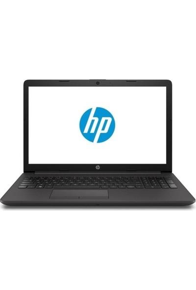 "HP 250 G7 Intel Core i3 1005G1 1TB MX110 Freedos 15.6"" FHD Taşınabilir Bilgisayar 1Q3B1ES"