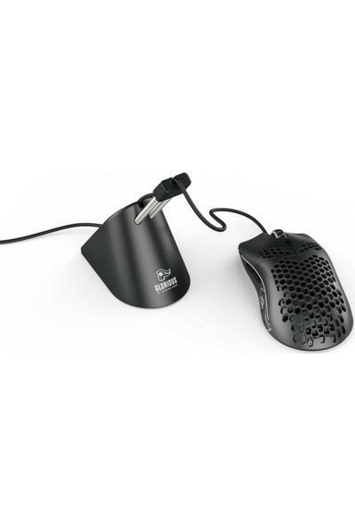 Glorious Mouse Bungee Siyah