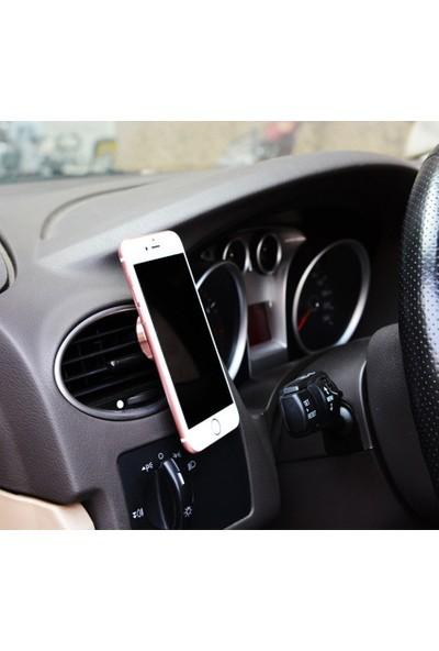 Tonmeister MAKT Manyetik Mıknatıslı Araç içi Telefon Tutucu
