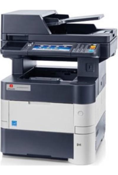 Olivetti D-Copia 5004MF Çok Fonksiyonlu Fotokopi Makinesi