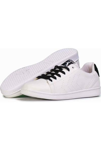 Hummel Busan Unisex Günlük Spor Ayakkabı 208682-2001