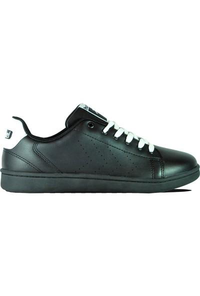 Hummel Busan Erkek Günlük Spor Ayakkabı 208682-2042