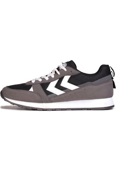 Hummel Tahara Erkek Günlük Spor Ayakkabı 208715-2001
