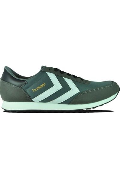 Hummel Seventyone Heritage Classic Kadın Günlük Spor Ayakkabı 211358-2864