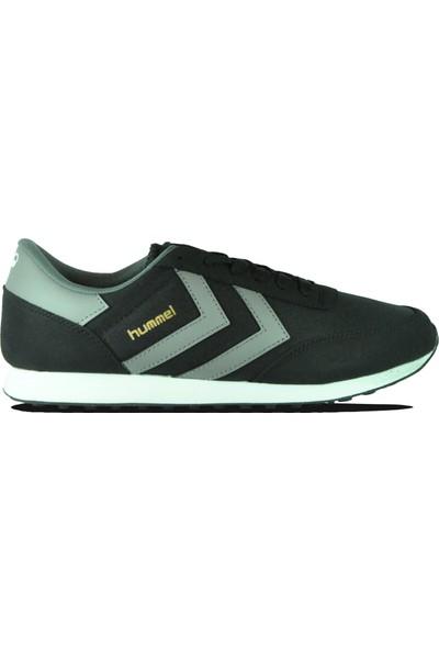 Hummel Seventyone Heritage Classic Erkek Günlük Spor Ayakkabı 211358-2001