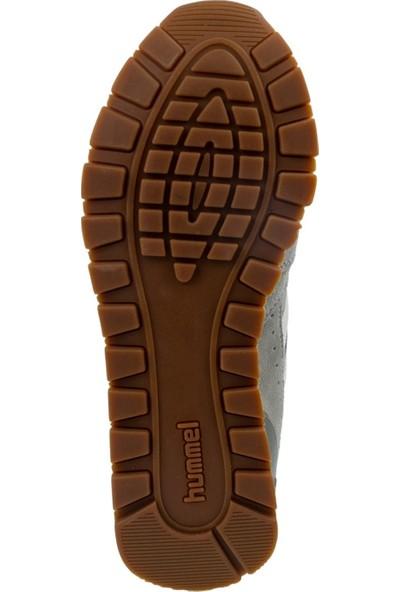 Hummel Thor Erkek Günlük Spor Ayakkabı 211966-2590