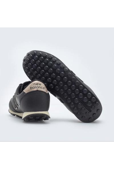 New Balance Ayakkabı 410 U410TWA