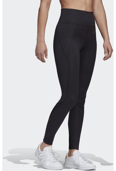 adidas W Fb Tig Kadın Tayt GD3816