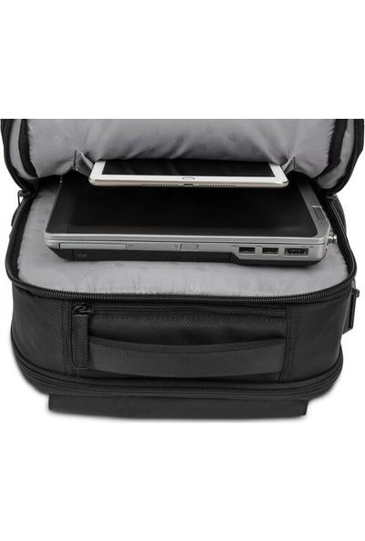 """Kensington Securetrek 15.6"""" Laptop Çantası K98617WW"""