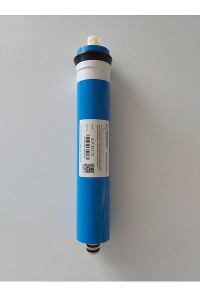 Vontron Vontron Membrane Filitre