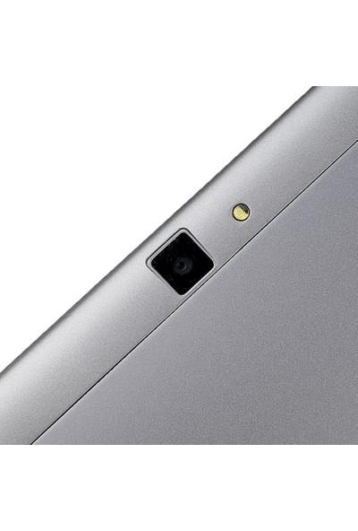 """Alldocube MediaPad IPLAY10 Pro 32GB + 3GB 10.1"""" IPS Ekran Siyah Tablet (Yurt Dışından)"""