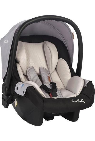 Pierre Cardin Fenix Bebek Arabası