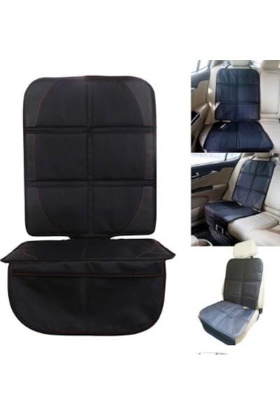 Mastercar Oto Koltuğu Alt Koruyucu Isofix Uyumlu 422327