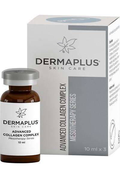 Dermaplus Md Advanced Collagen Complex 10 ml