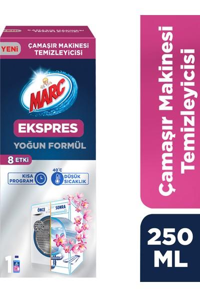 Marc Express Makine Temizleyici 250 ml
