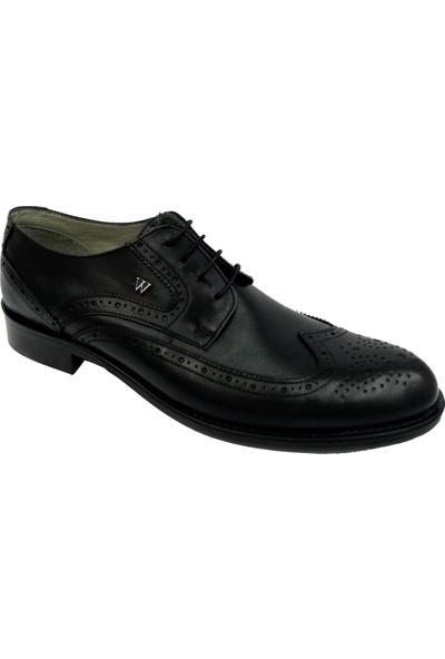 Wichester 432503 Erkek Ayakkabı