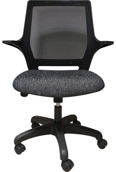 Decofis Cosmo Çalışma Sandalyesi