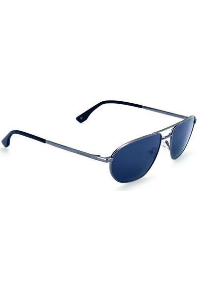 Dunlop 3566 57 16 145 01 Unisex Güneş Gözlüğü