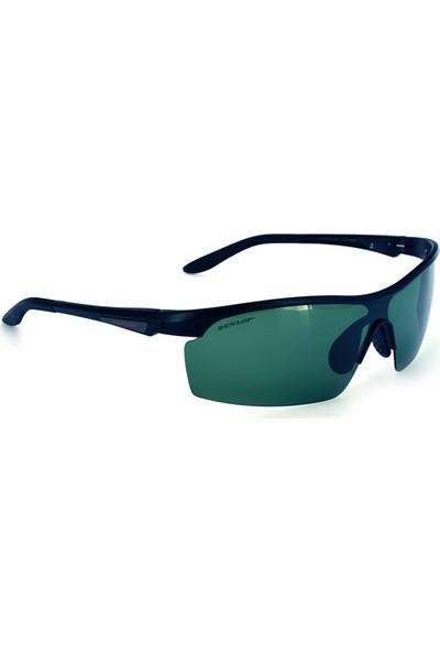 Dunlop 3577 143 130 02 Erkek Güneş Gözlüğü
