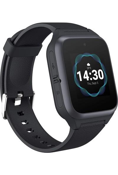 TCL Movetime MT40SX Akıllı Saat