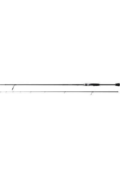 Shimano Diaflash Bx Spinning Light 8 0 ml 3-15GR